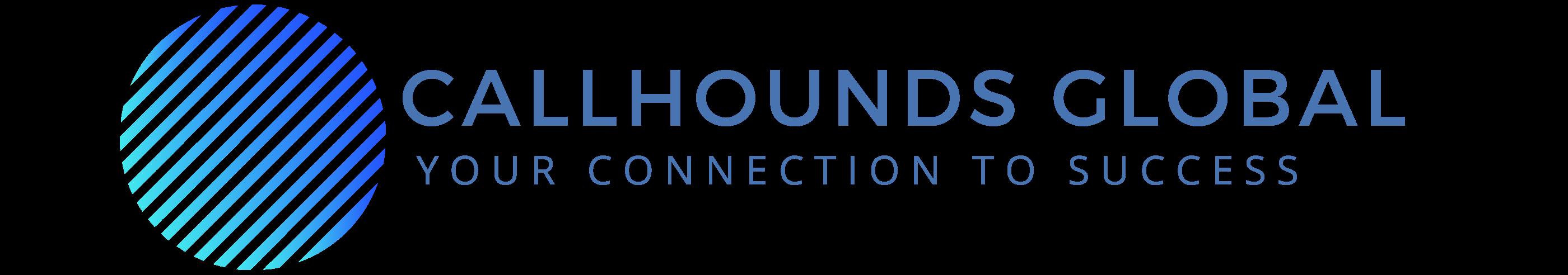Callhounds Globa BPO