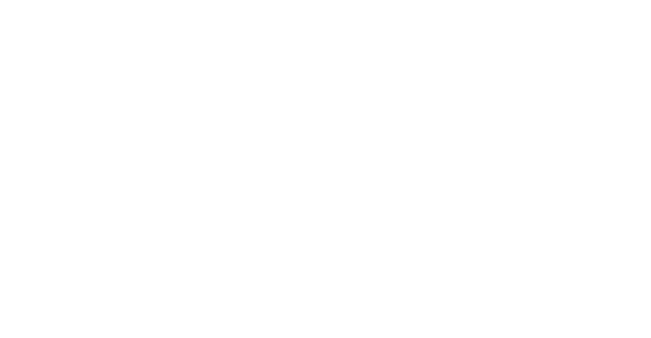 Callhounds Global Call Center Services Logo