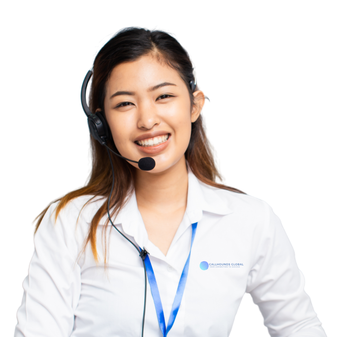 Call Center Outsourcing Philippines